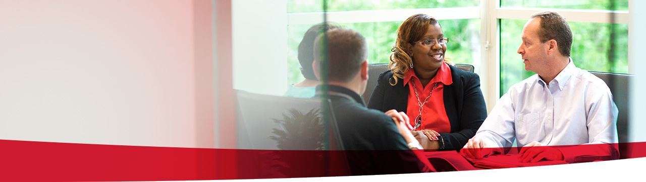 Marketing & Communications careers at Cardinal Health
